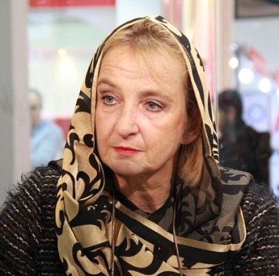 فرصت ویژه شرکت ها و استارتاپ های ایرانی برای عرض اندام در اروپا