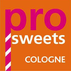 ProSweets