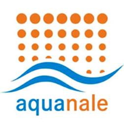 Aquanale/FSB