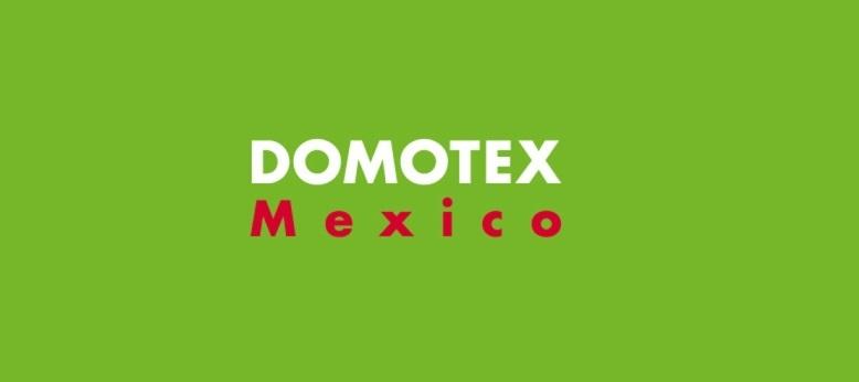 دموتکس به مکزیک می رود.