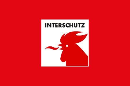 INTERSCHUTZ تخفیف خرید کارت ورود به نمایشگاه
