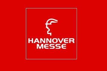 نمایشگاه Hannover Messe