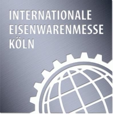 نمایشگاه بین المللی و تخصصی  ابزارالات کلن-آلمان به تعویق افتاد